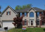 Ejecuciones Hipotecarias en Bowie, MD, 20721, Identificación: F4270091