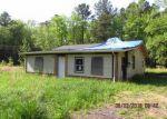 Foreclosed Home en DEUX RUE, Colonial Beach, VA - 22443