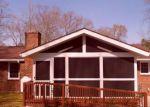 Foreclosed Home en CATLETT RD, Gloucester, VA - 23061