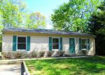 Foreclosed Home en SAN JOSE LN, Lusby, MD - 20657