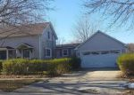 Foreclosed Home en NW 1ST AVE, Galva, IL - 61434