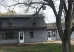 Foreclosed Home en RIDGE RD, Waukesha, WI - 53189