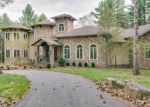 Foreclosed Home en DEER RUN RDG, Wisconsin Dells, WI - 53965