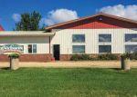 Foreclosed Home en COUNTY RD E, Baldwin, WI - 54002