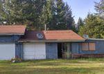 Foreclosed Home en W DAYTON AIRPORT RD, Shelton, WA - 98584