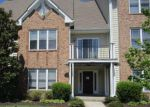 Ejecuciones Hipotecarias en Newport News, VA, 23602, Identificación: F4270200