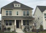 Ejecuciones Hipotecarias en Chesapeake, VA, 23323, Identificación: F4270203