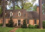 Foreclosed Home en BLAIR RD, Petersburg, VA - 23805