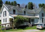 Foreclosed Home en WALNUT DR, Cedar Bluff, VA - 24609