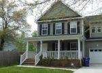 Foreclosed Home en FARRAGUT ST, Portsmouth, VA - 23702