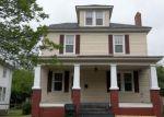 Ejecuciones Hipotecarias en Norfolk, VA, 23509, Identificación: F4270211