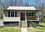 Foreclosed Home en WEAVER PIKE, Bristol, TN - 37620