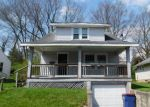 Foreclosed Home en GORDON ST, Piqua, OH - 45356