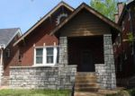 Foreclosed Homes in Saint Louis, MO, 63109, ID: F4270313