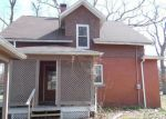 Foreclosed Home en S EAST ST, Morenci, MI - 49256