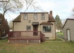 Foreclosed Home en MIDDLE DR, Ypsilanti, MI - 48197