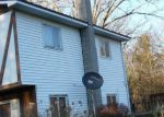 Foreclosed Home en S GILMORE RD, Mount Pleasant, MI - 48858
