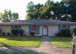 Ejecuciones Hipotecarias en Houma, LA, 70364, Identificación: F4270349