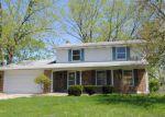 Foreclosed Home en ROCKWOOD DR, Fort Wayne, IN - 46815