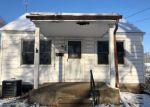 Foreclosed Home en GRANT AVE, Dixon, IL - 61021
