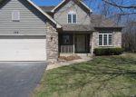 Foreclosed Home en WICKS ST, Grayslake, IL - 60030