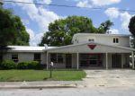 Foreclosed Home en NE ABERDEEN AVE, Lake City, FL - 32055