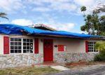 Ejecuciones Hipotecarias en Miami, FL, 33173, Identificación: F4270417