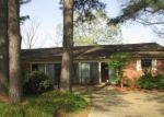 Foreclosed Home en LARAMIE CV, Sherwood, AR - 72120