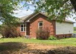 Foreclosed Home en OLYVIA CIR, Searcy, AR - 72143