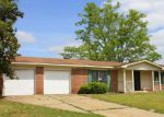 Foreclosed Home en WOODCREST DR, Montgomery, AL - 36108