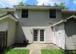 Foreclosed Home in SETH JOHNSON DR, Montgomery, AL - 36116