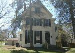 Foreclosed Home en ROE ST, Cincinnati, OH - 45227