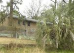 Foreclosed Home in CLAUDIA DR, Columbia, SC - 29223