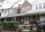Foreclosed Home in E CARVER ST, Philadelphia, PA - 19120