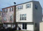 Foreclosed Home en ELOISE LN, Edgewood, MD - 21040
