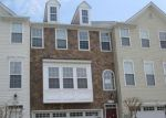 Foreclosed Home en BRIDLE CT, Hagerstown, MD - 21740