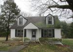 Foreclosed Home en LIBERTY GROVE RD, Conowingo, MD - 21918