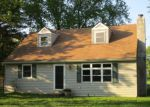 Foreclosed Home en W SHERWOOD DR, Oxford, PA - 19363