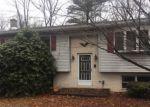 Foreclosed Home en WALNUT ST, Ashland, PA - 17921
