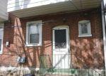 Foreclosed Home in N FAIRHILL ST, Philadelphia, PA - 19120