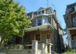 Foreclosed Home in WINGOHOCKING TER, Philadelphia, PA - 19144