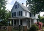 Foreclosed Home en HOLDER AVE, Baltimore, MD - 21214