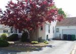 Foreclosed Home in PHILLIPS AVE, Warwick, RI - 02888