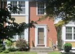 Foreclosed Home en NORTH BRANCH LN, Parkville, MD - 21234