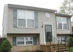 Foreclosed Home en BELL AVE, Glen Burnie, MD - 21060