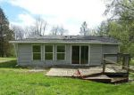 Foreclosed Home in HENIZE RD, Georgetown, OH - 45121