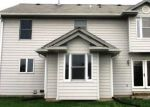 Foreclosed Home in N BRITTON RD, Union Grove, WI - 53182