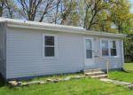 Foreclosed Home en WASHINGTON ST, Aberdeen, MD - 21001