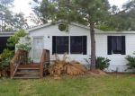 Foreclosed Home in E TIMBERLOCH TRL, Magnolia, TX - 77355