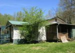 Foreclosed Home in EDWARDS RD, Harriman, TN - 37748